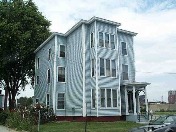 MANCHESTER NHApartment for rent $Apartment For Lease: $850 with Lease Term