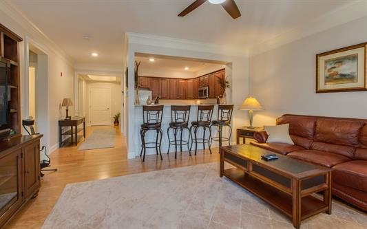 Salem NHCondo for sale $List Price is $279,900