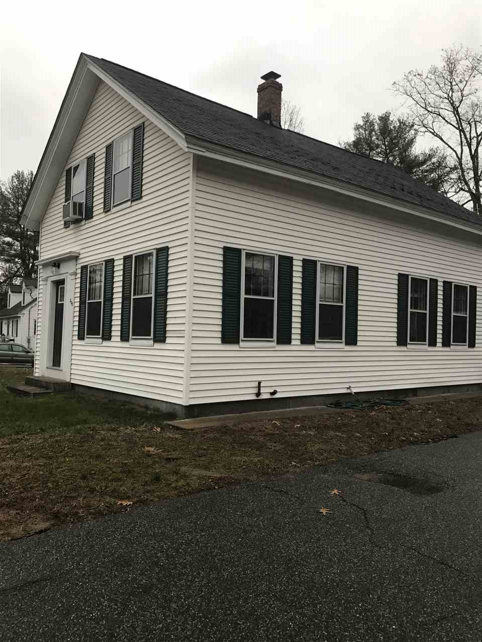 SALEM NH Single Family for rent $Single Family For Lease: $1,950 with Lease Term