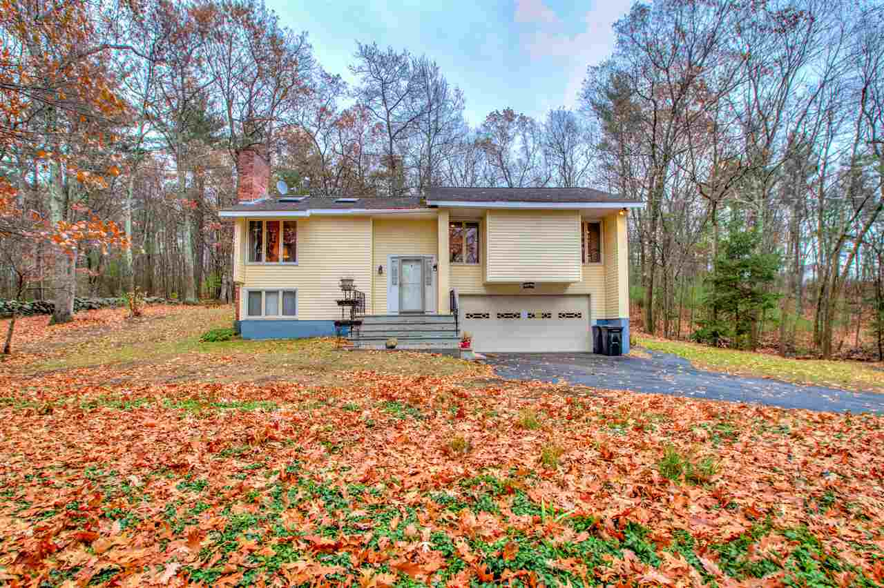 Windham NHHome for sale $List Price is $369,900