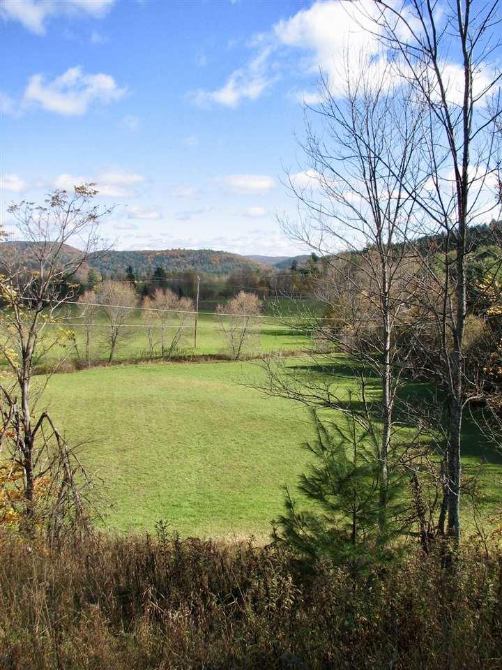 ROYALTON VTLAND  for sale $$75,000 | 24.9 Acres  | Price Per Acre $0