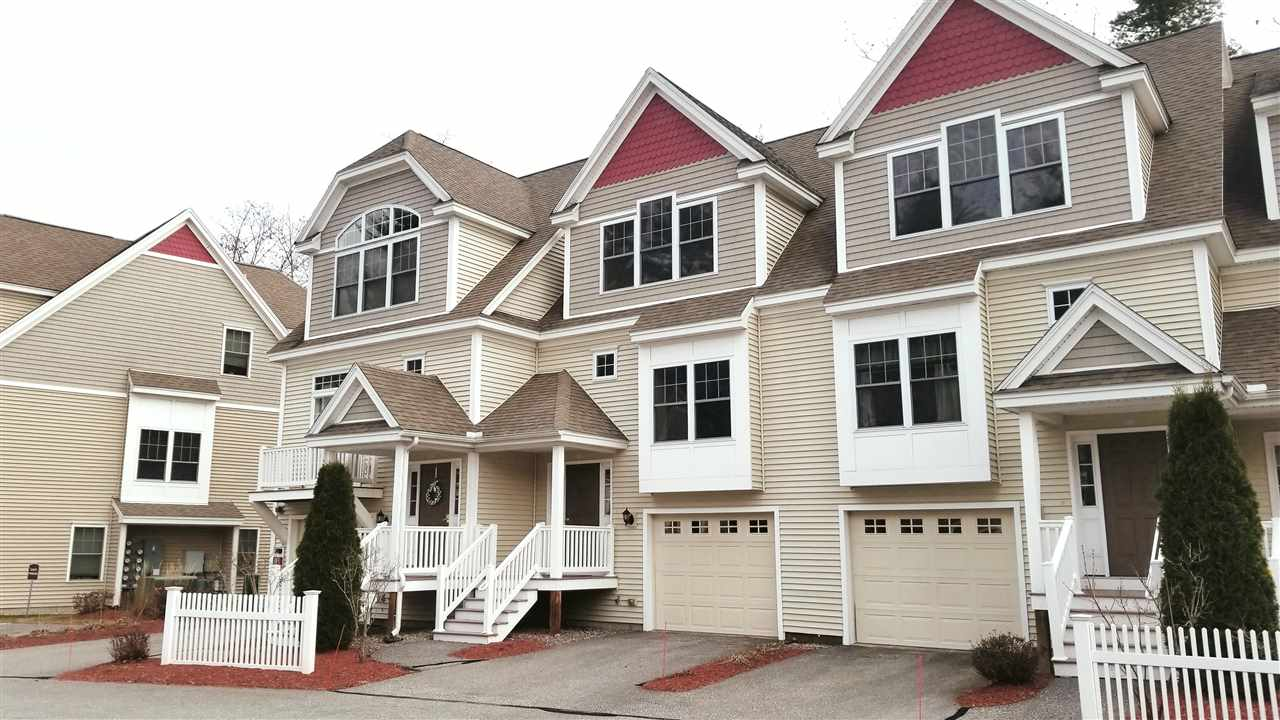 Manchester NH Condo for sale $List Price is $239,900