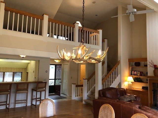 image of Hartford VT Condo | sq.ft. 2401