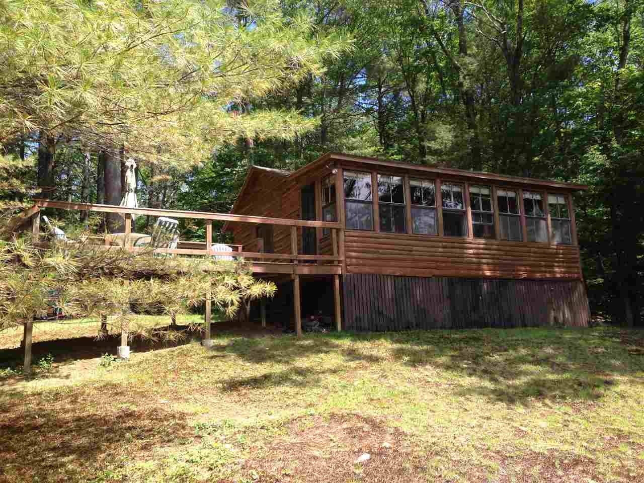 HARRISVILLE NHHome for sale $$230,000 | $460 per sq.ft.