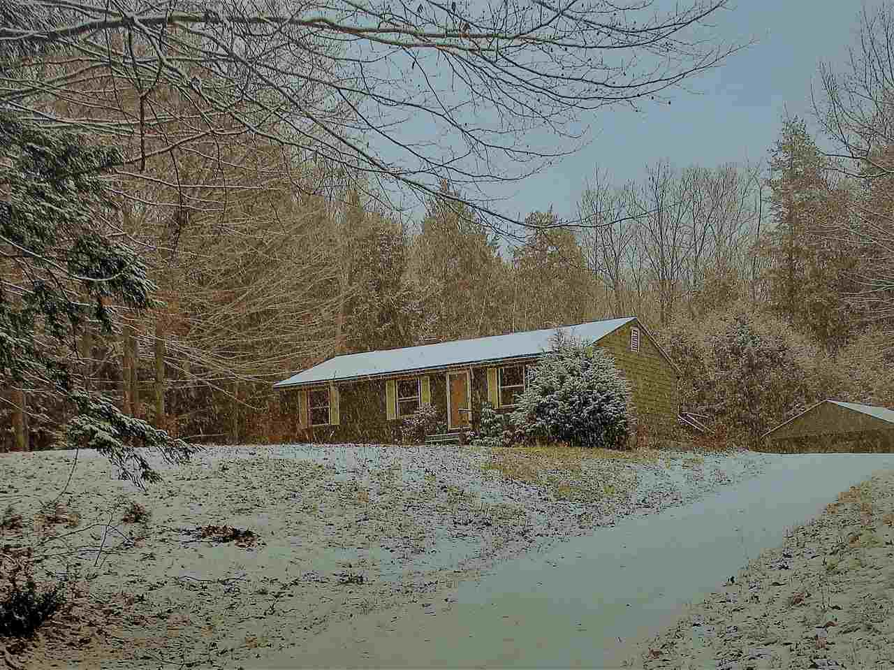 Belmont NH Home for sale $$139,000 $138 per sq.ft.