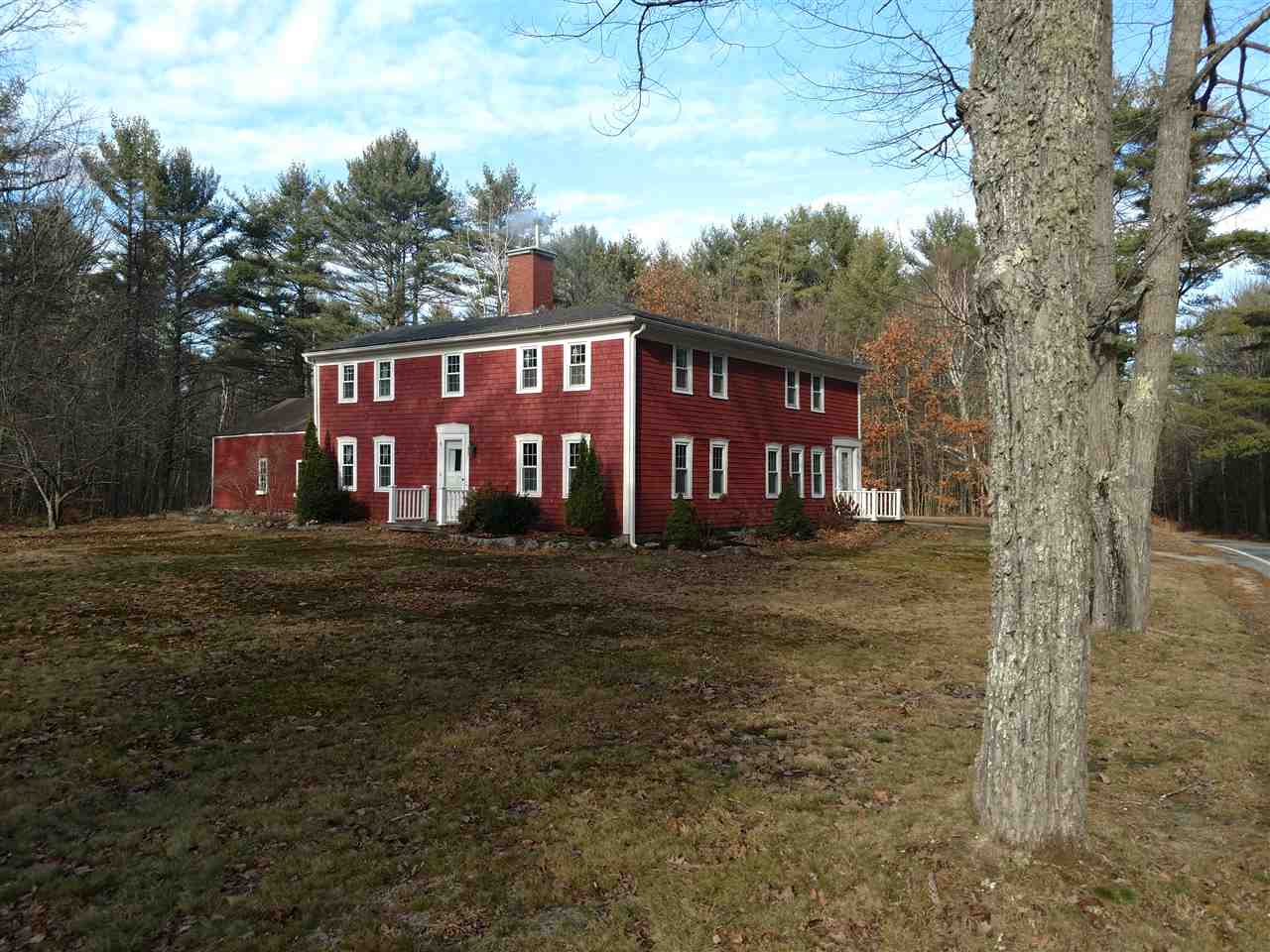 Village of East Wakefield in Town of Wakefield NHHome for sale $$199,900 $86 per sq.ft.