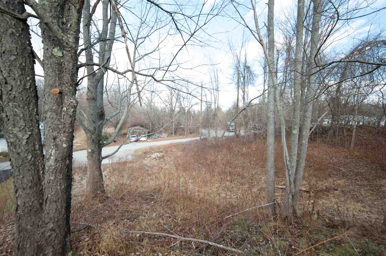 Hooksett NH Land  for sale $List Price is $80,000
