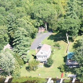 CASTLETON VTHome for sale $$329,000 | $245 per sq.ft.