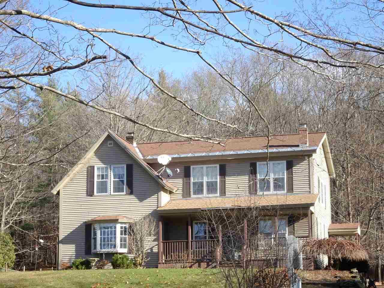 WINCHESTER NHHome for sale $$235,000   $95 per sq.ft.
