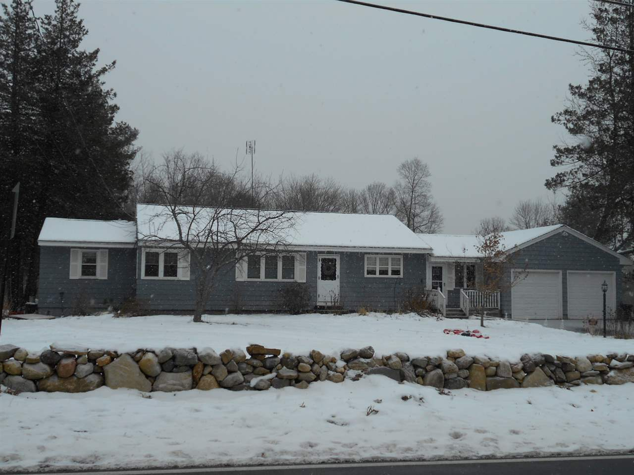 ATKINSON NH Home for sale $$367,500 | $174 per sq.ft.