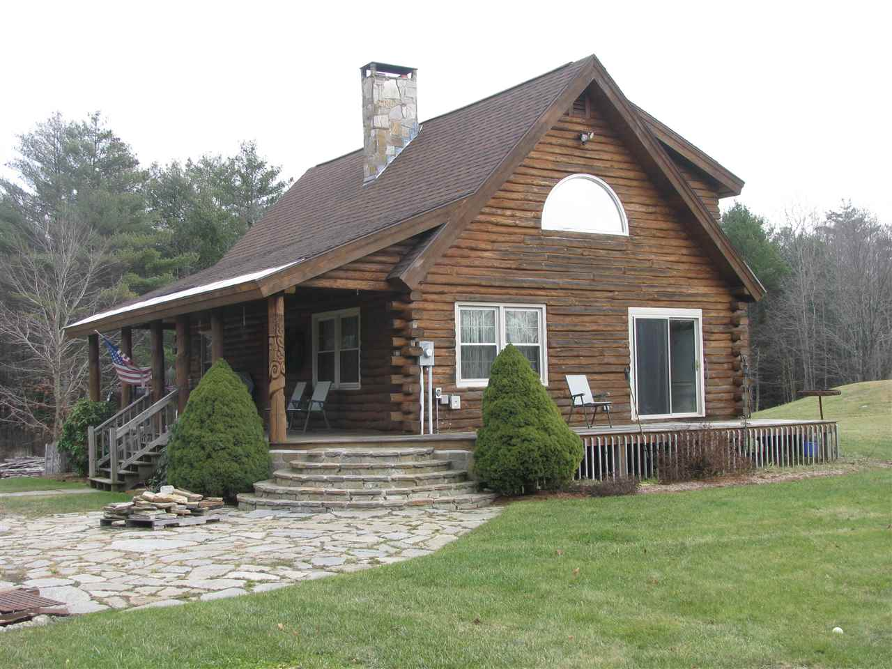ALSTEAD NH Home for sale $$255,000 | $159 per sq.ft.