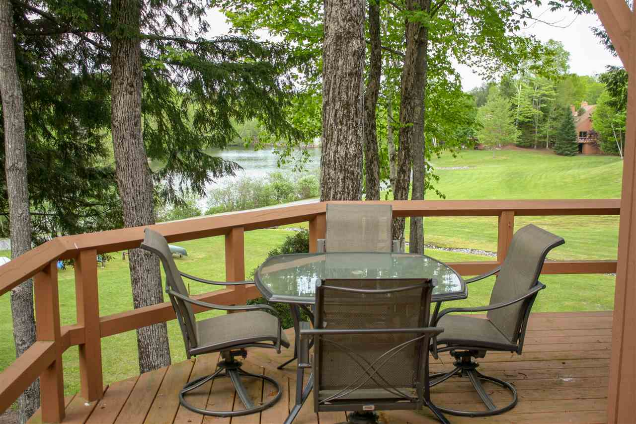 Village of Eastman in Town of Grantham NH  03753 Condo for sale $List Price is $244,500