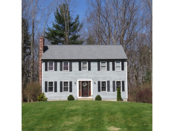 SALEM NH Single Family for rent $Single Family For Lease: $2,600 with Lease Term