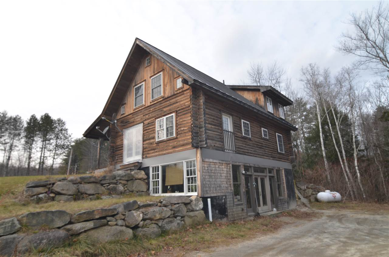 Croydon NH 03773 Home for sale $List Price is $275,000