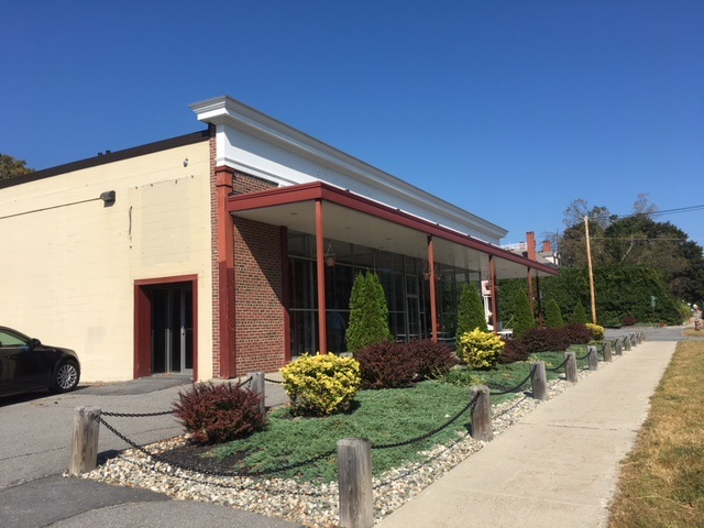 VILLAGE OF BELLOWS FALLS IN TOWN OF ROCKINGHAM VTCommercial Lease for rent $Commercial Lease For Lease: $10 with Lease Term
