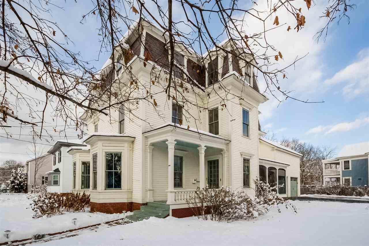 KEENE NHHome for sale $$339,900 | $78 per sq.ft.