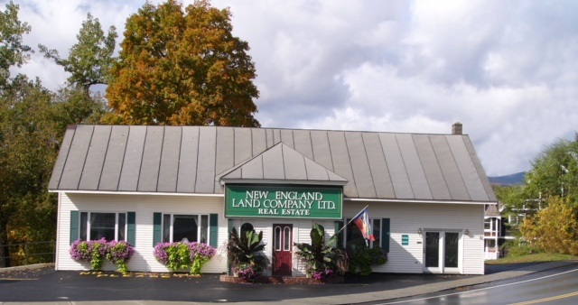 RANDOLPH VT Commercial Property for sale $$450,000 | $142 per sq.ft.