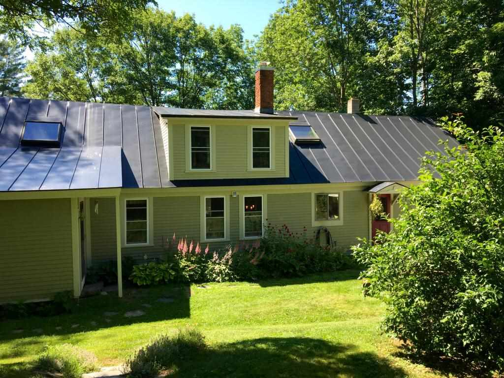 ORFORD NH Home for sale $$355,000 | $153 per sq.ft.