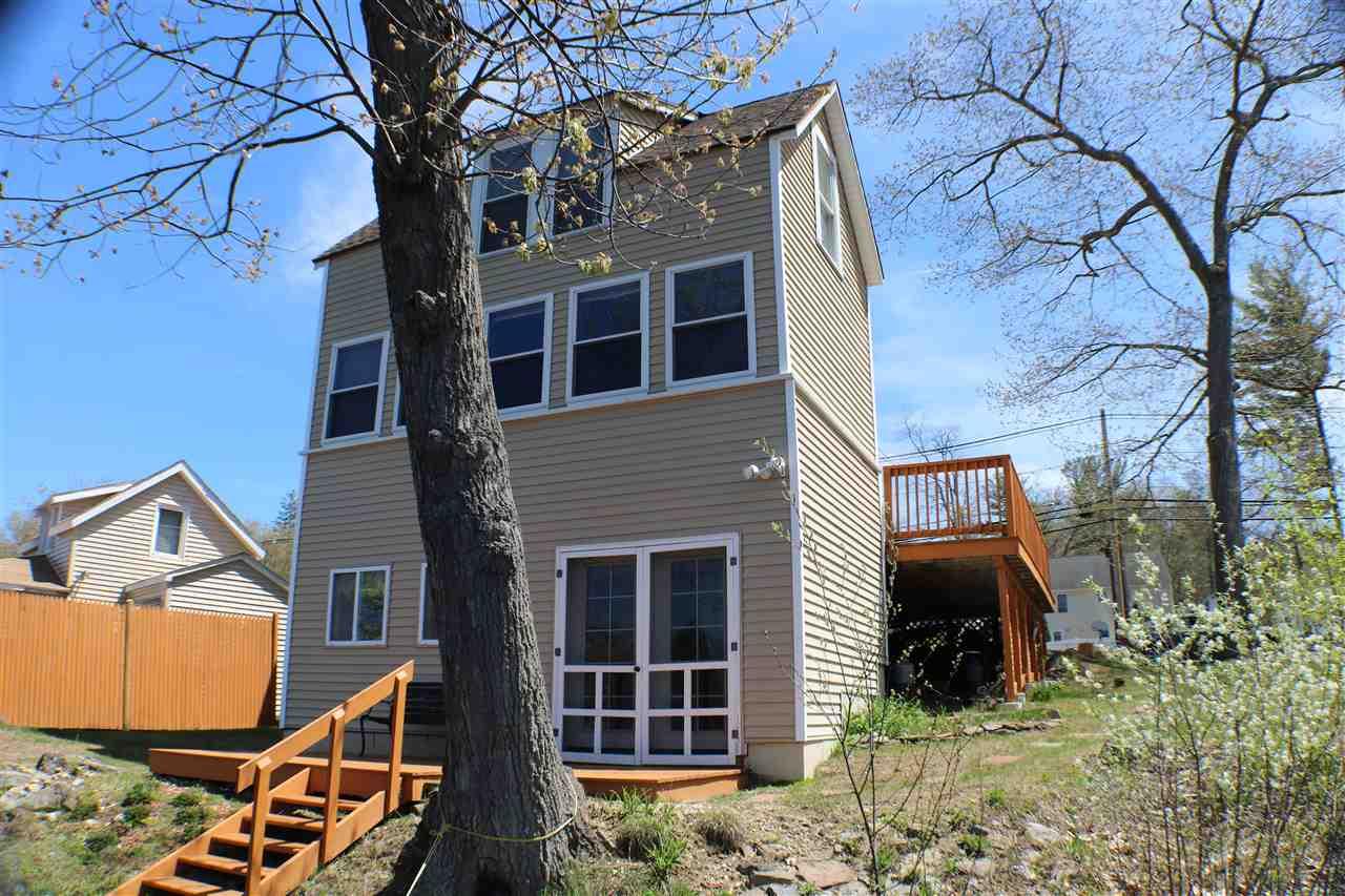 SALEM NH Home for sale $389,900