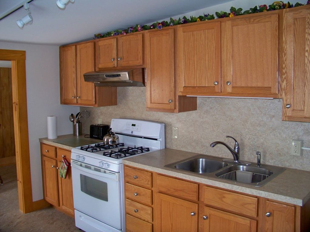 LEBANON NHApartment for rent $Apartment For Lease: $1,100 with Lease Term