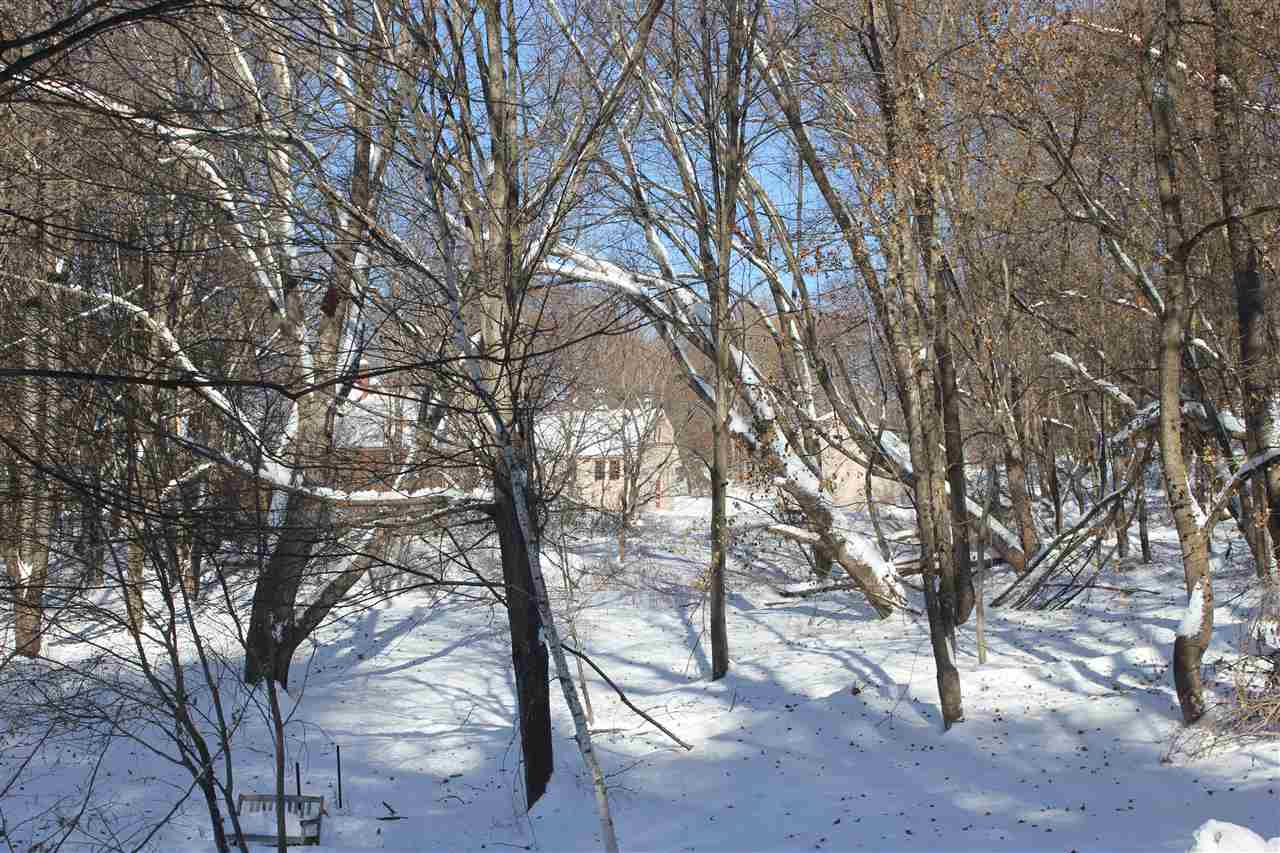 Springfield VT Land  for sale $List Price is $19,900