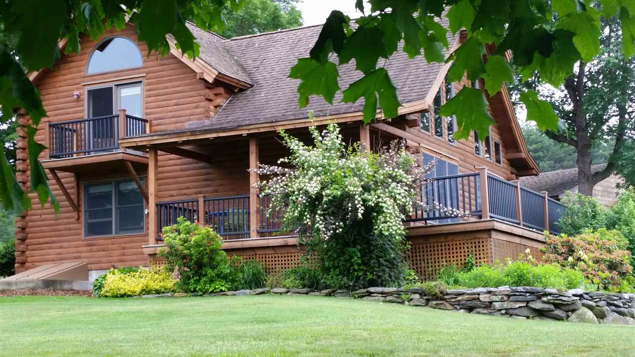 WESTMORELAND NH Home for sale $$349,900 | $243 per sq.ft.