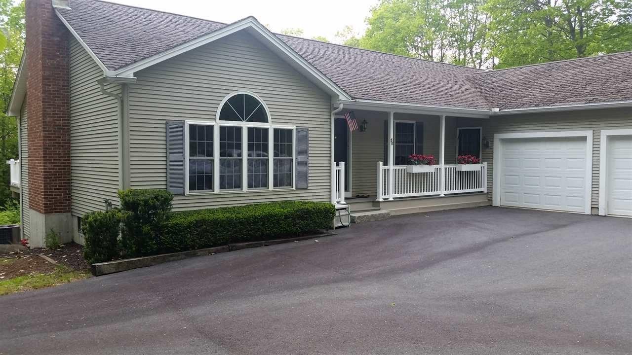WINCHESTER NHHome for sale $$280,000   $155 per sq.ft.