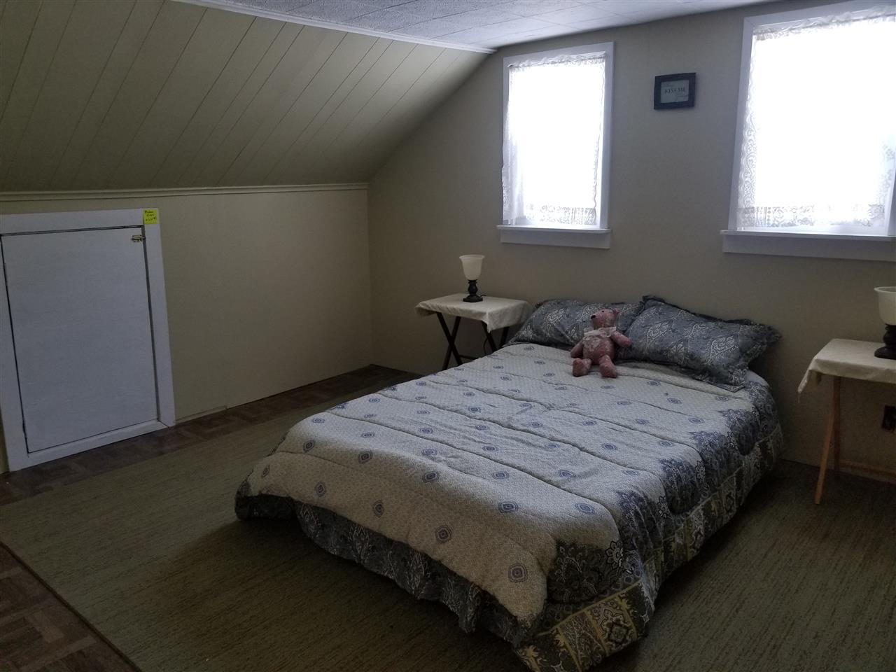 Bedroom  - second floor 11300849