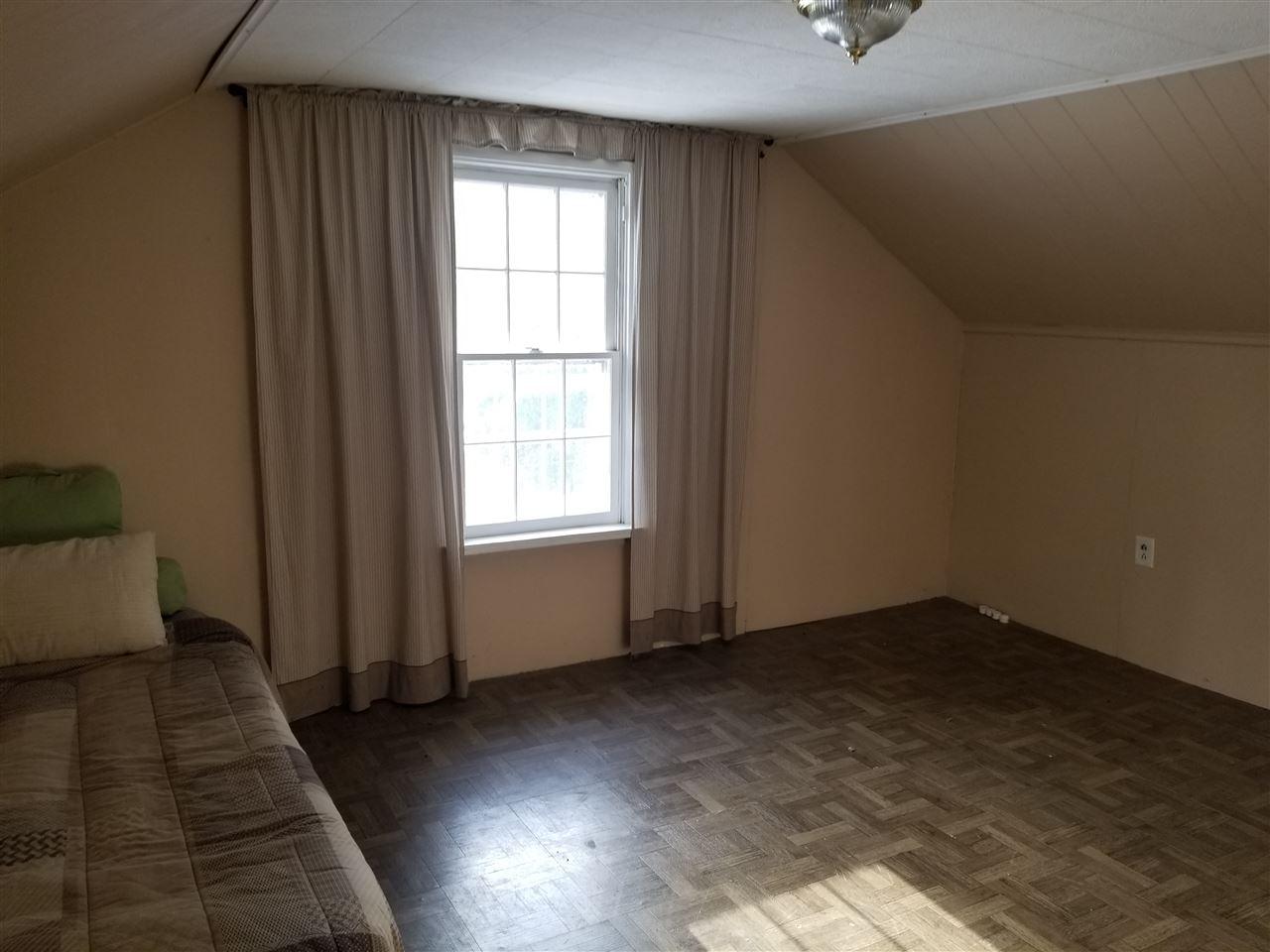 Bedroom - second floor 11300850
