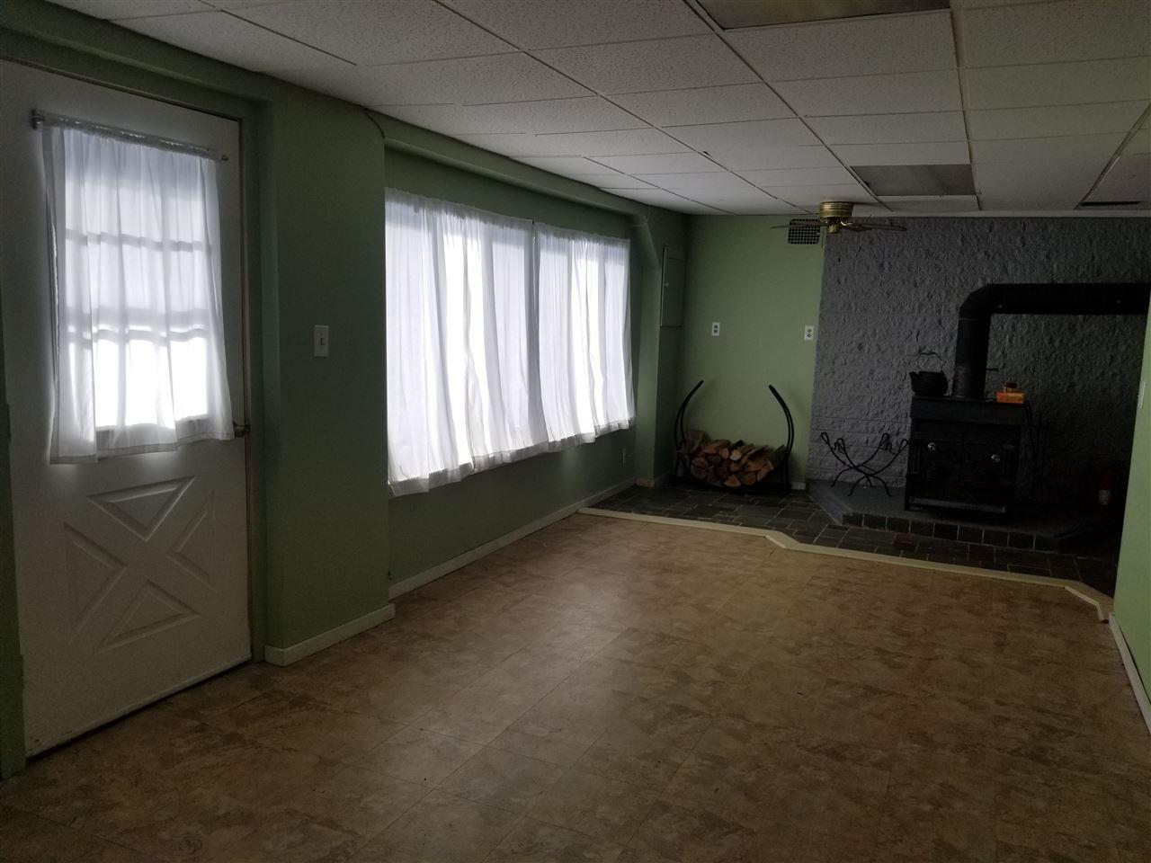 Family Room -- Lower level 11300851