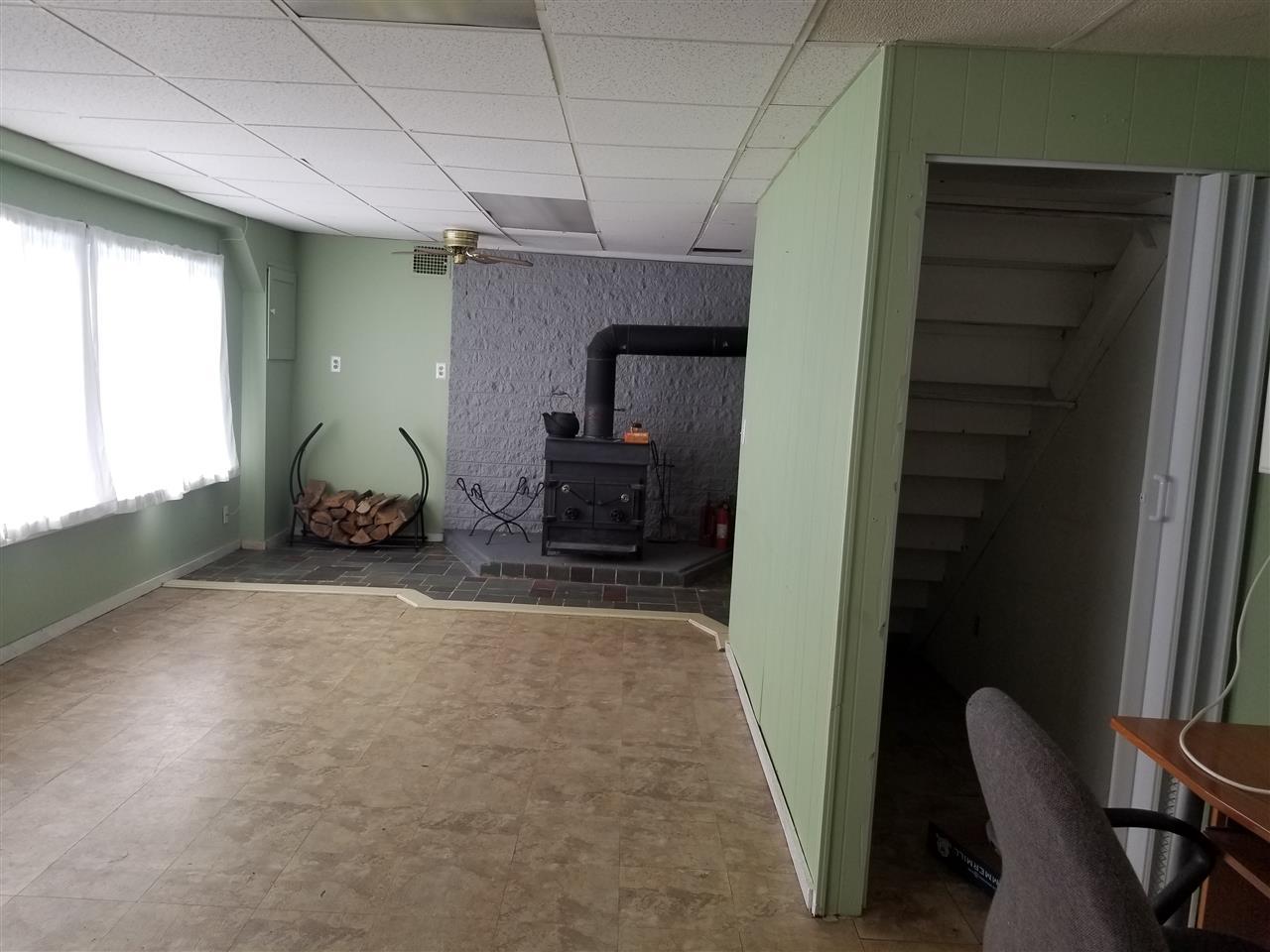 Family Room -- Lower level 11300852