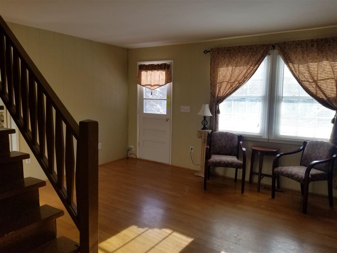 Living Room 11300821