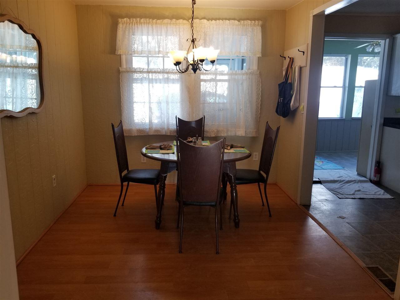 Dining Room 11300836