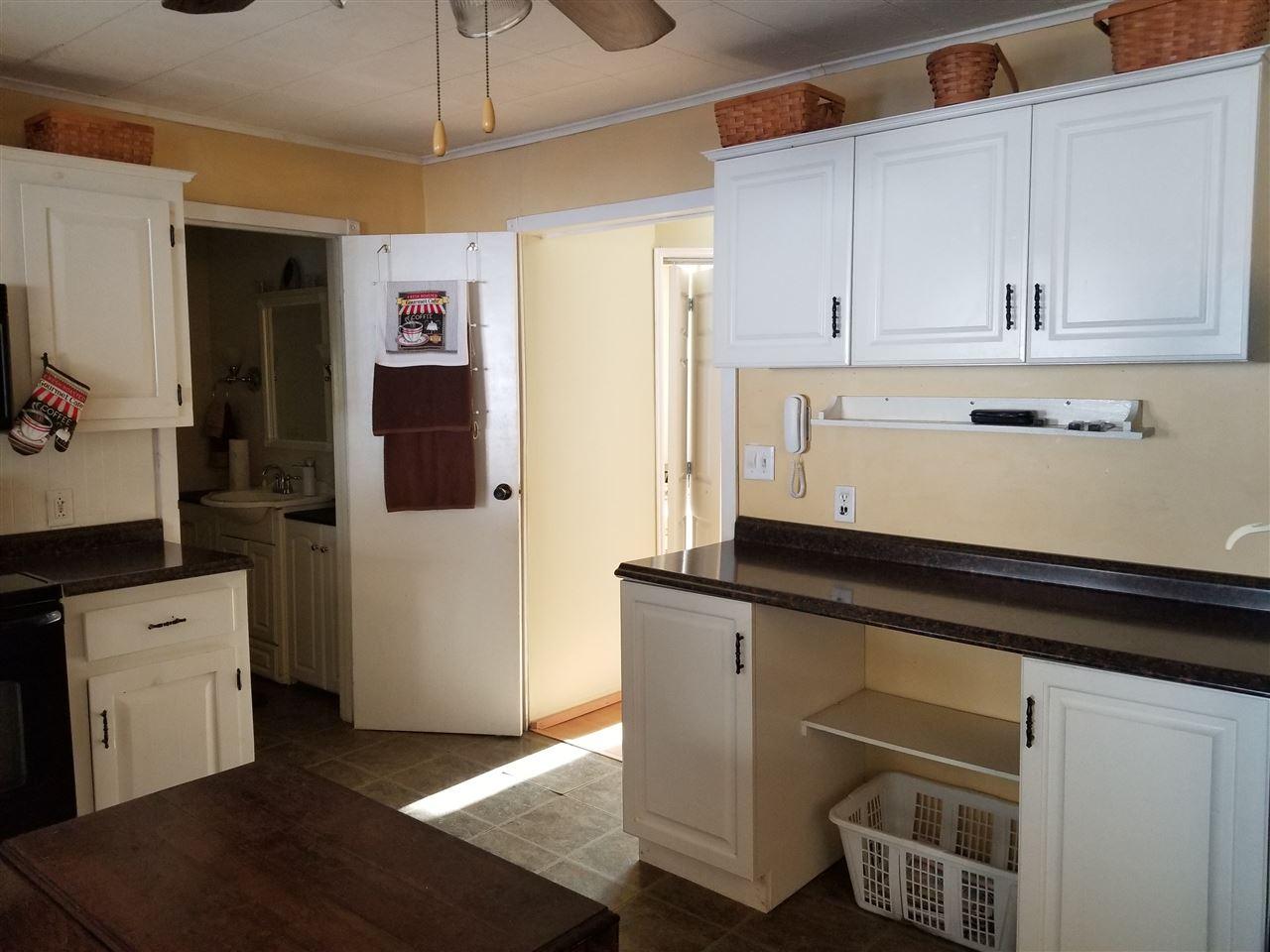Kitchen 11300839