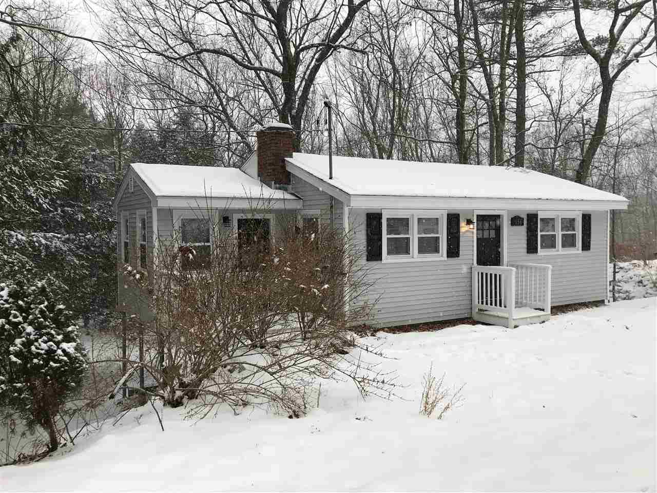 Auburn NH Home for sale $List Price is $239,900