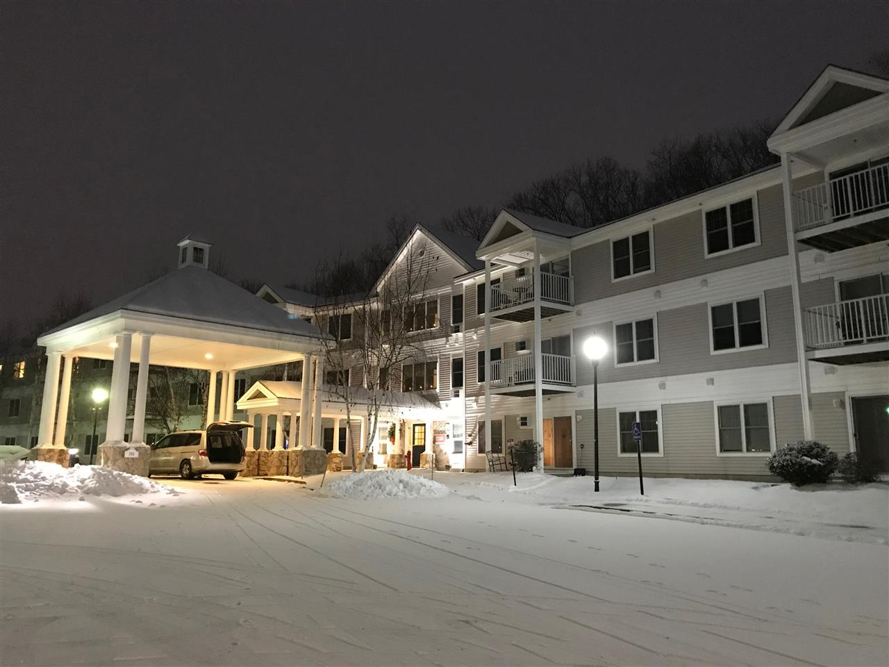 Manchester NH Condo for sale $List Price is $185,500
