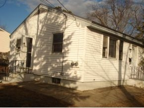 NASHUA NHDuplex for rent $Duplex For Lease: $1,200 with Lease Term