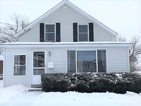 Allenstown NHHome for sale $List Price is $175,000