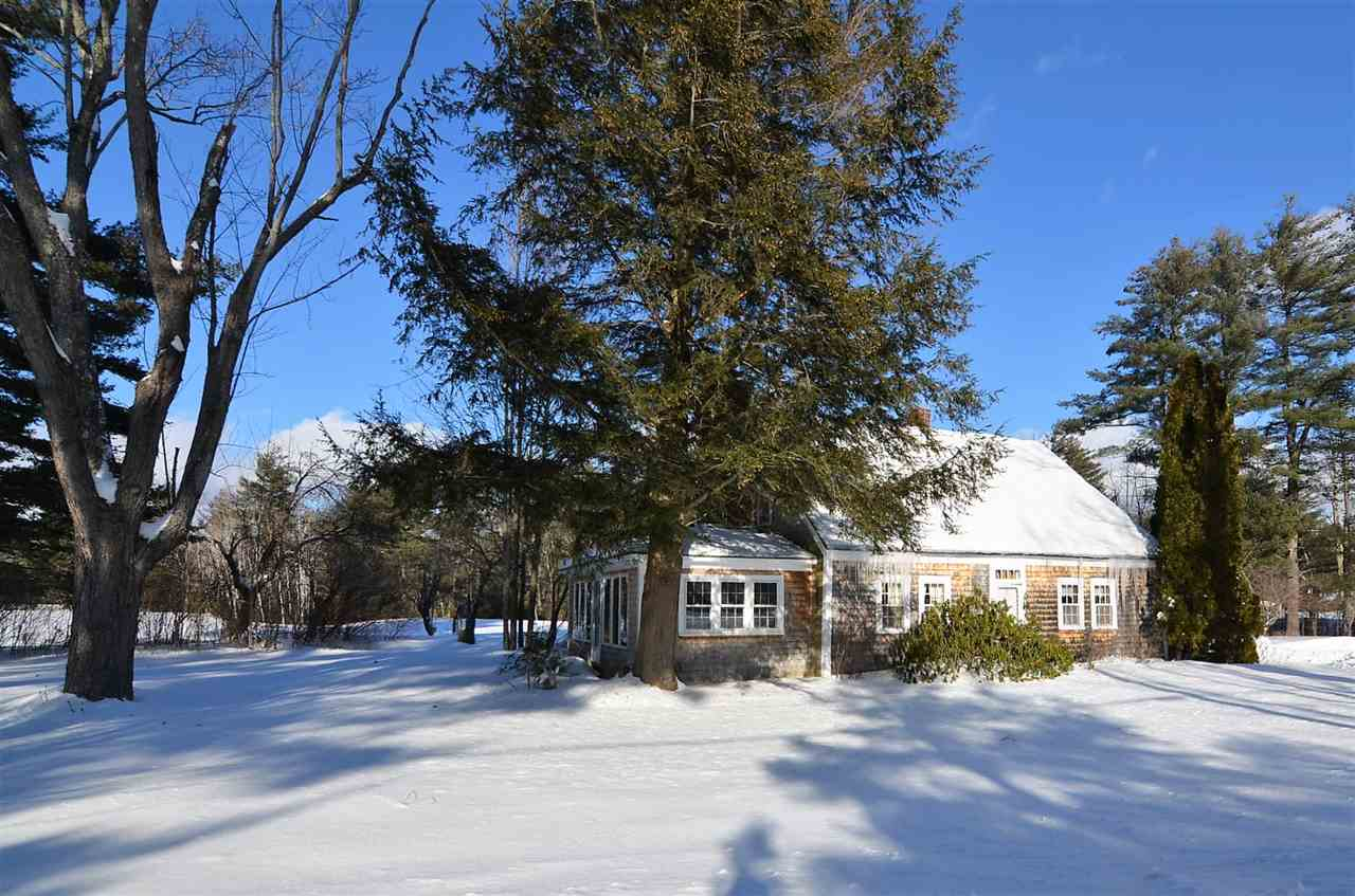 Newbury NH 03255 Home for sale $List Price is $285,000