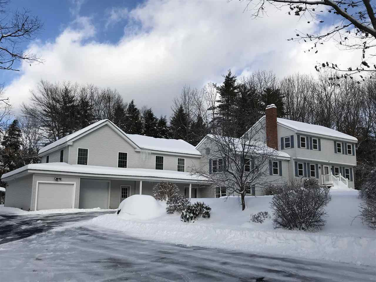 BOSCAWEN NHHome for sale $$385,000 | $96 per sq.ft.