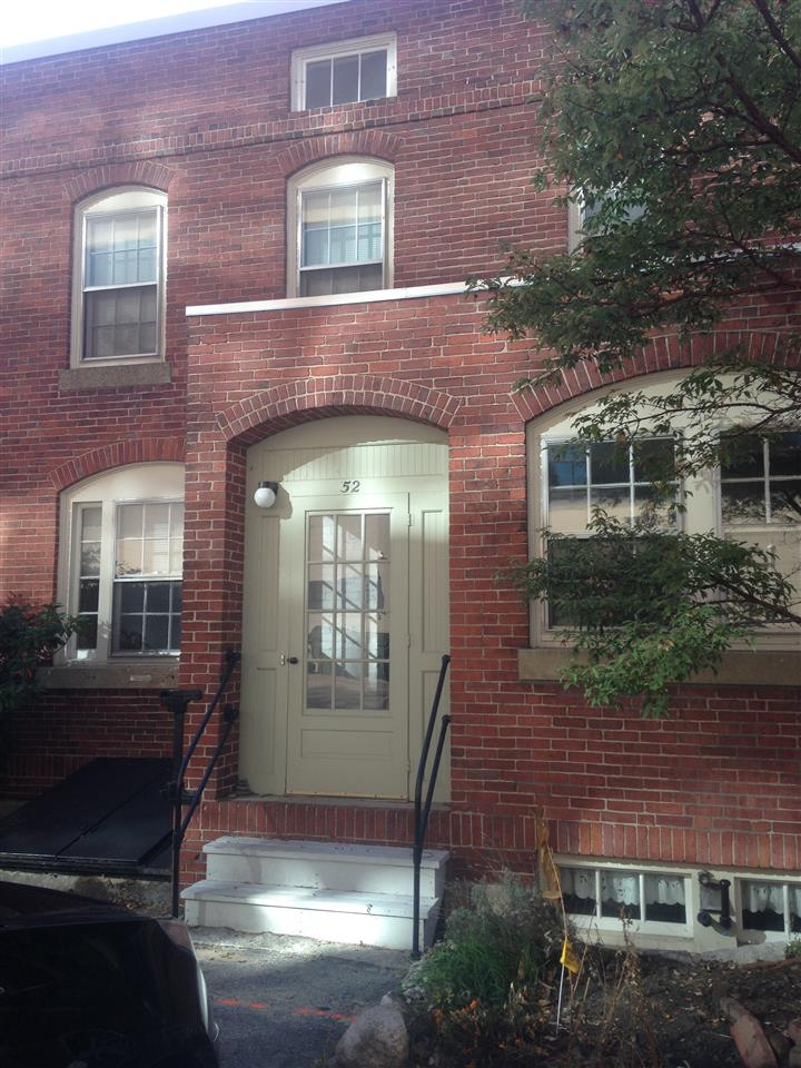 Manchester NHCondo for sale $List Price is $244,900