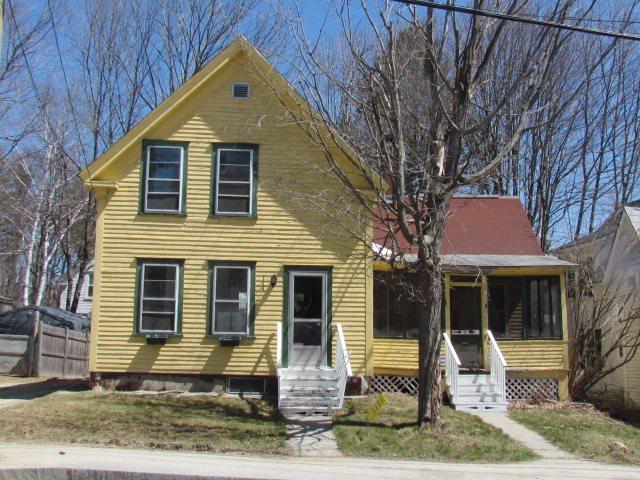 HILLSBOROUGH NHHome for sale $$60,941 | $0 per sq.ft.