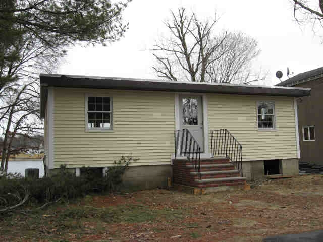 SALEM NH Single Family for rent $Single Family For Lease: $1,850 with Lease Term