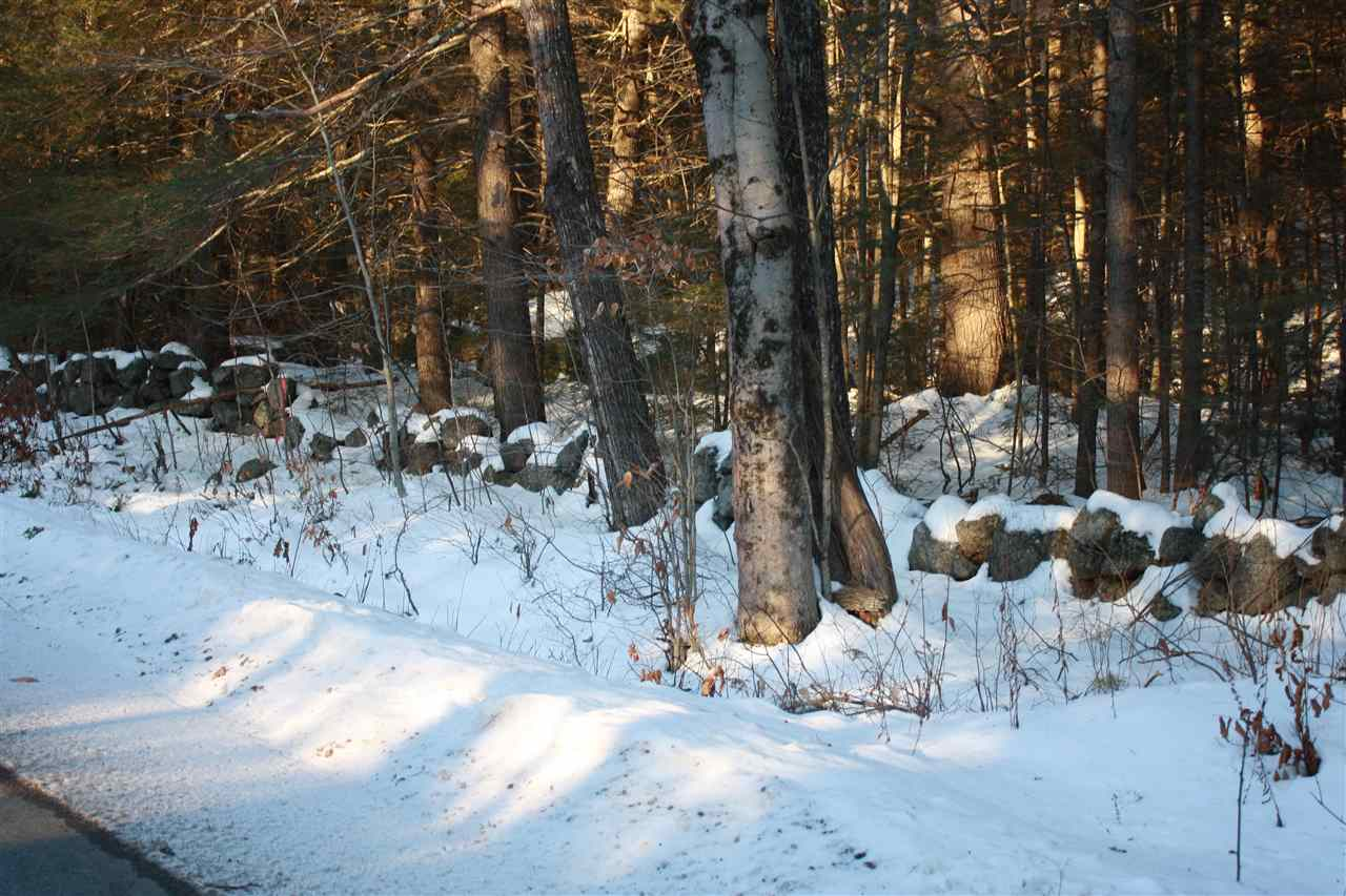 Washington NH 03280 Land for sale $List Price is $16,000
