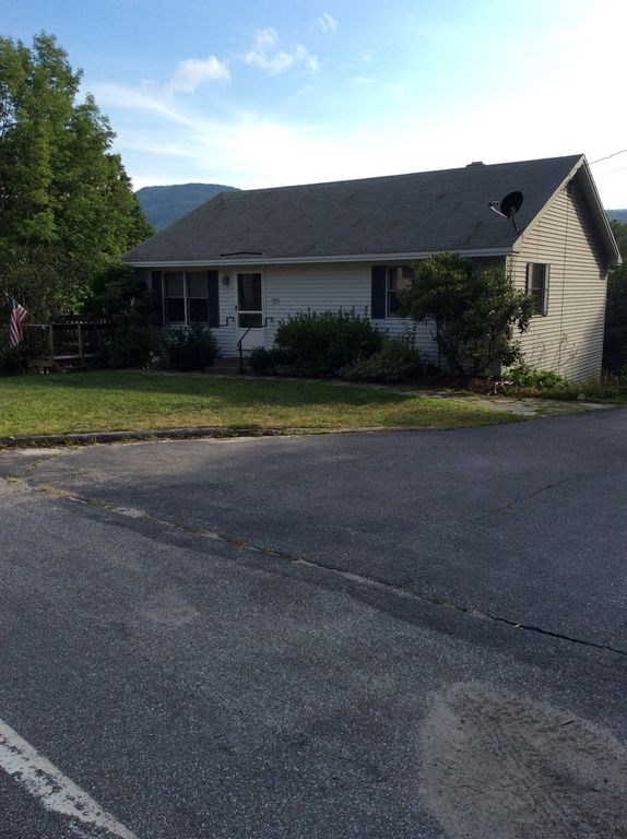 Newbury NH 03255 Home for sale $List Price is $259,900