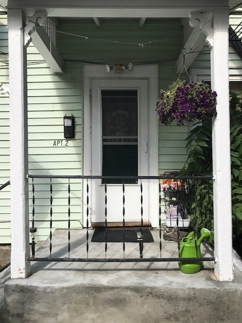VILLAGE OF PENACOOK IN TOWN OF CONCORD NHApartment for rent $Apartment For Lease: $750 with Lease Term