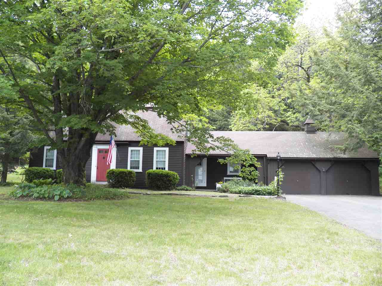 Charlestown NH 03603Home for sale $List Price is $189,000