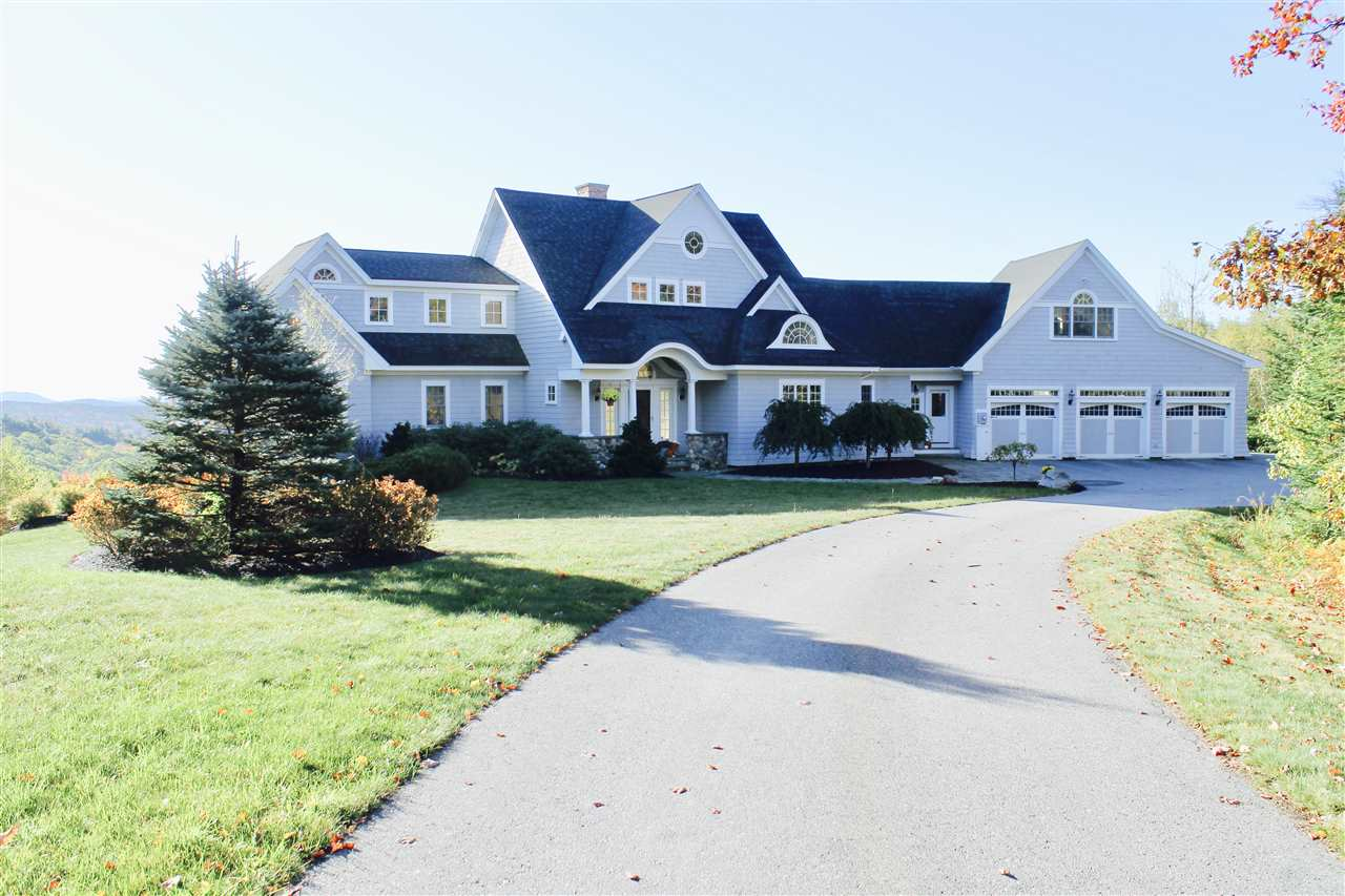 SPRINGFIELD NH Home for sale $$1,400,000 | $272 per sq.ft.