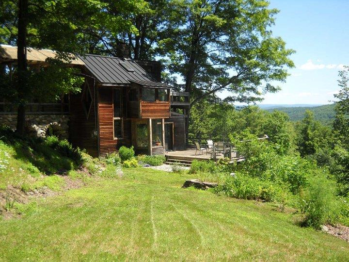 WESTMINSTER VT Home for sale $$200,000 | $115 per sq.ft.