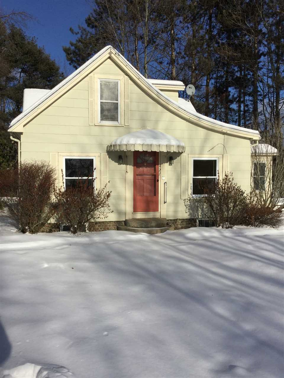 JAFFREY NH Single Family for rent $Single Family For Lease: $1,200 with Lease Term